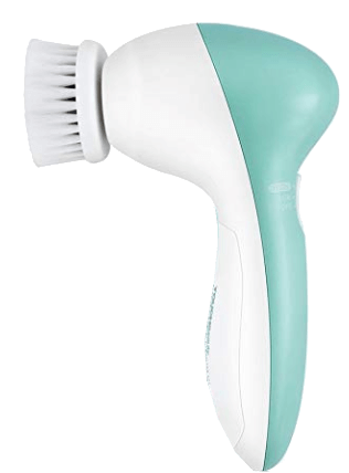 Touchbeauty Rotary Facial Cleansing Brush | Clarisonic Dupe