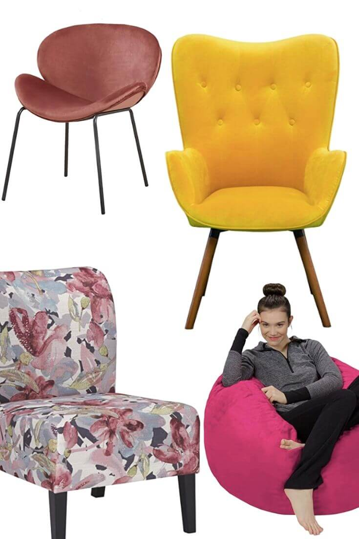 Best Dorm Room Chairs-5