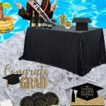 Graduation Party Ideas-4