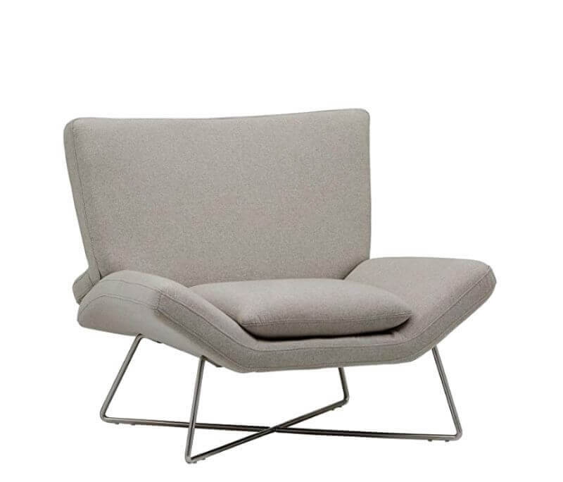 Super Cool College Dorm Room Chairs | Modern Accent Lounge Chair