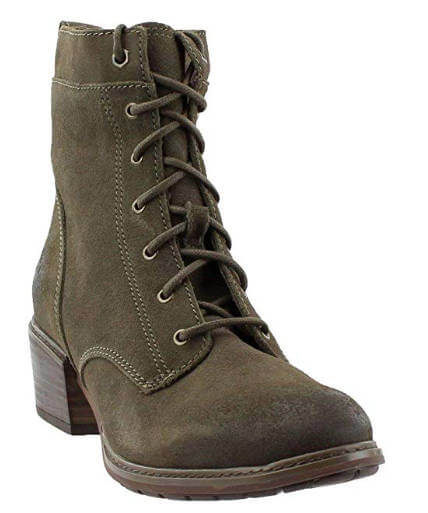 Army Toy Soldiers Hot College Halloween Costume Army Green Combat Boots