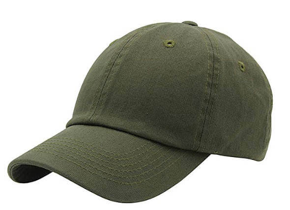 Army Toy Soldiers Hot College Halloween Costume Cap