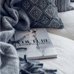 Decorating With Throw Pillows Easily