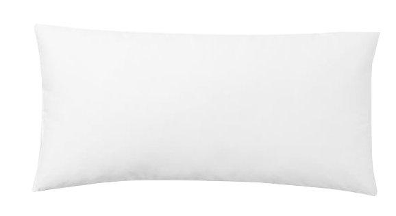 Lumbar Pillow Insert