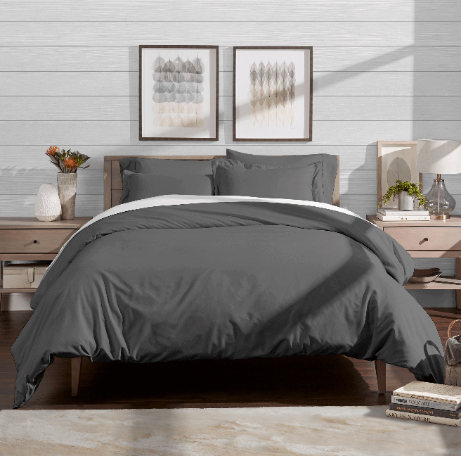 College Apartment Bedroom Duvet Ideas-1