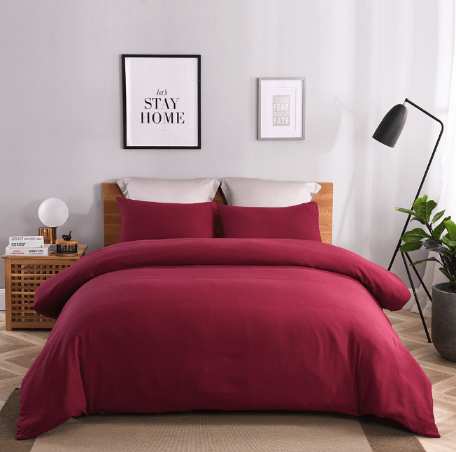 College Apartment Bedroom Duvet Ideas-4