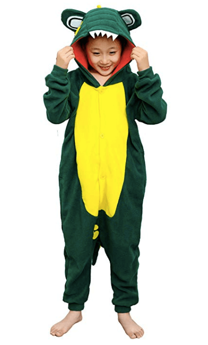 Halloween Costume Boys Children
