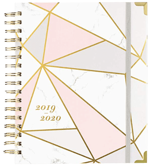 School Supplies College Students Use | Student Planner