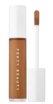 Fenty Beauty By Rihanna Pro Filt'r Instant Retouch Concealer in 410