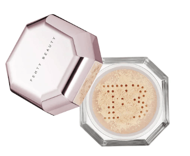 Fenty Beauty By Rihanna Pro Filt'r Instant Retouch Setting Powder in Butter