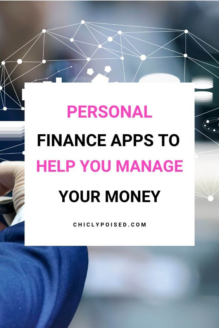 Good Personal Finance Apps to Help You Manage Your Money 2 of 3