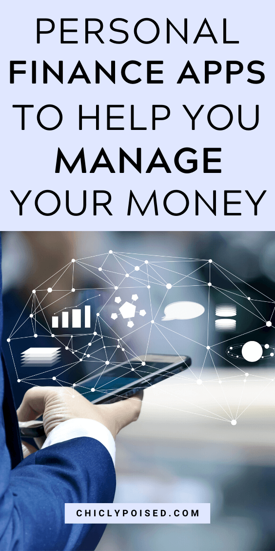 Good Personal Finance Apps to Help You Manage Your Money 3 of 3