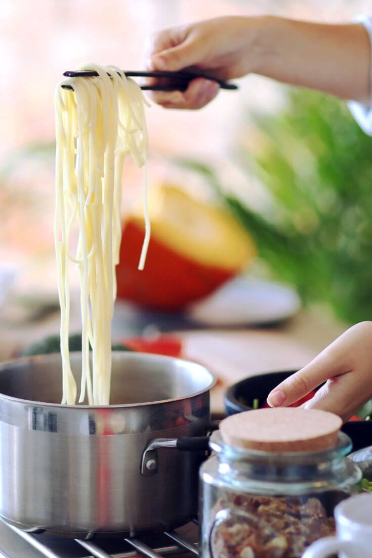 Cook With Ease Using These Kitchen Hacks 2 of 3