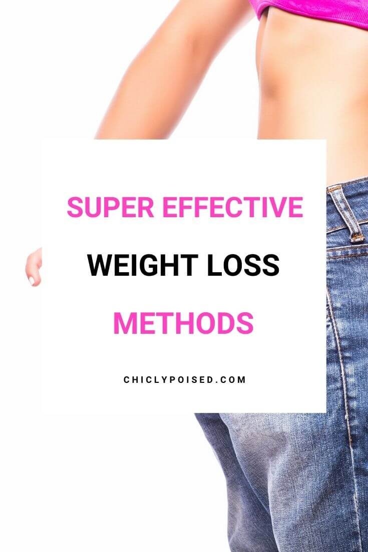 Lose Weight By Creating A Weight Loss Strategy Using These Weight Loss Methods 1 of 3