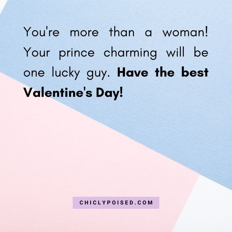 Best Happy Valentines Day Quotes For Friends 1 of 10
