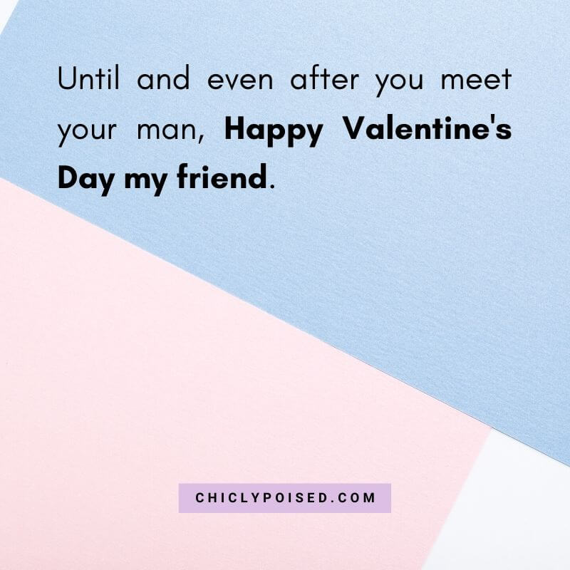 Best Happy Valentines Day Quotes For Friends 12 of 10