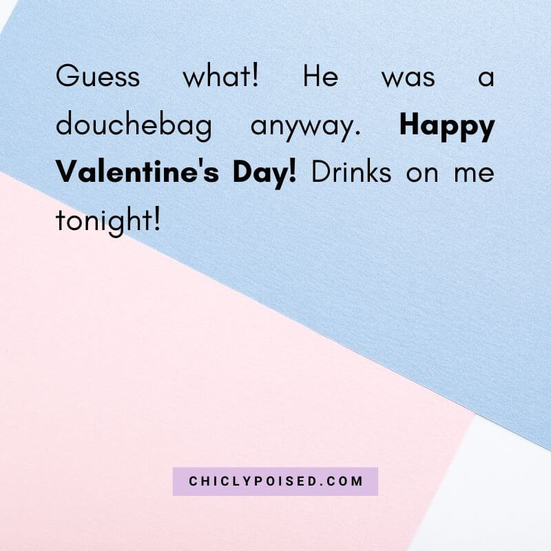 Best Happy Valentines Day Quotes For Friends 12 of 18