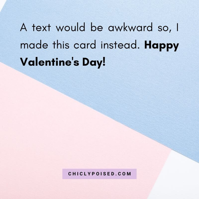 Best Happy Valentines Day Quotes For Friends 4 of 10
