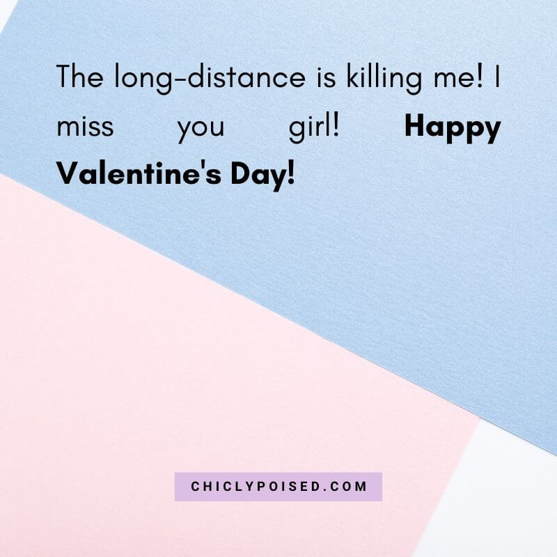 Best Happy Valentines Day Quotes For Friends 6 of 10