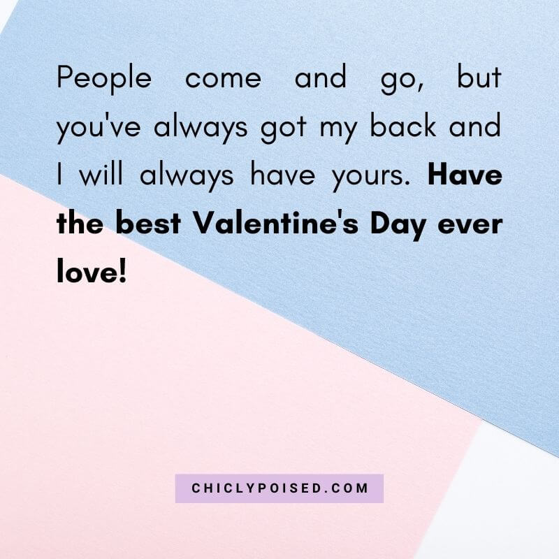 V-Day Quotes 2 of 10