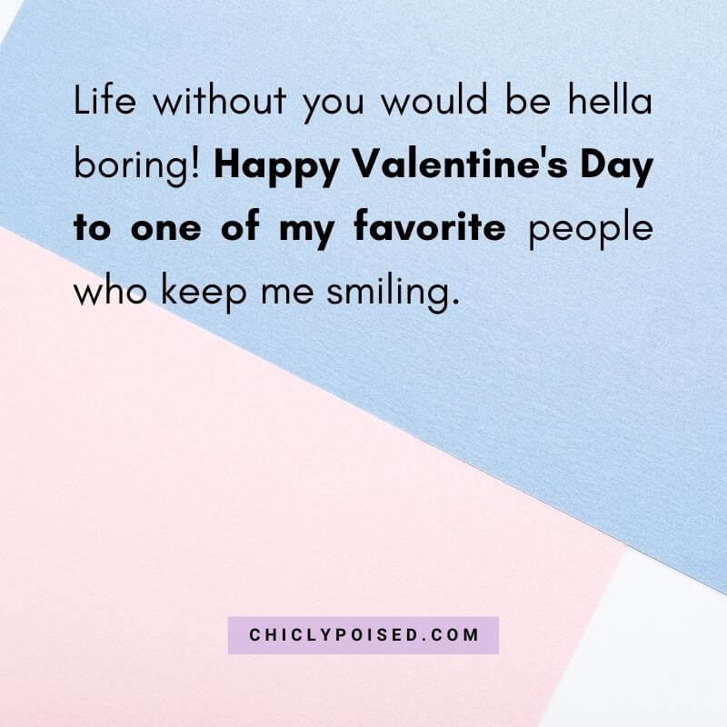 V-Day Quotes 3 of 10