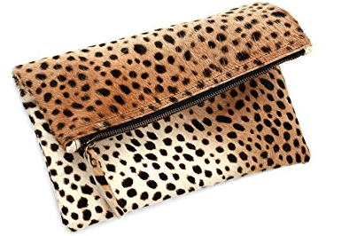 Valentine's Day Gift For Wife Ideas Clutch