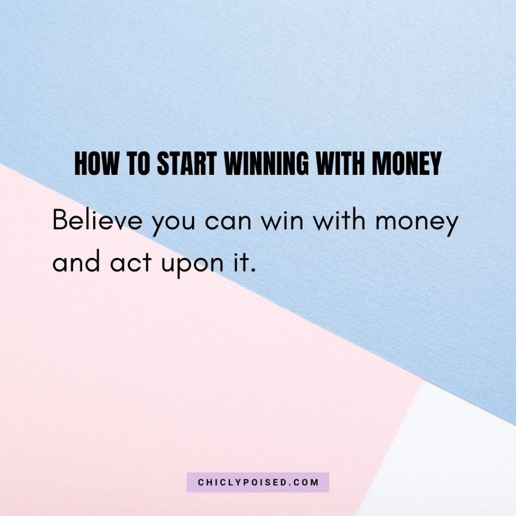 Financial Tips To Help Young Adults Control Money Better 2 of 12