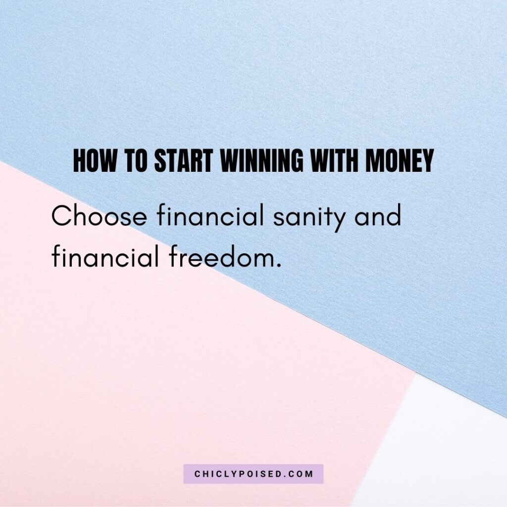 Financial Tips To Help Young Adults Control Money Better 3 of 12