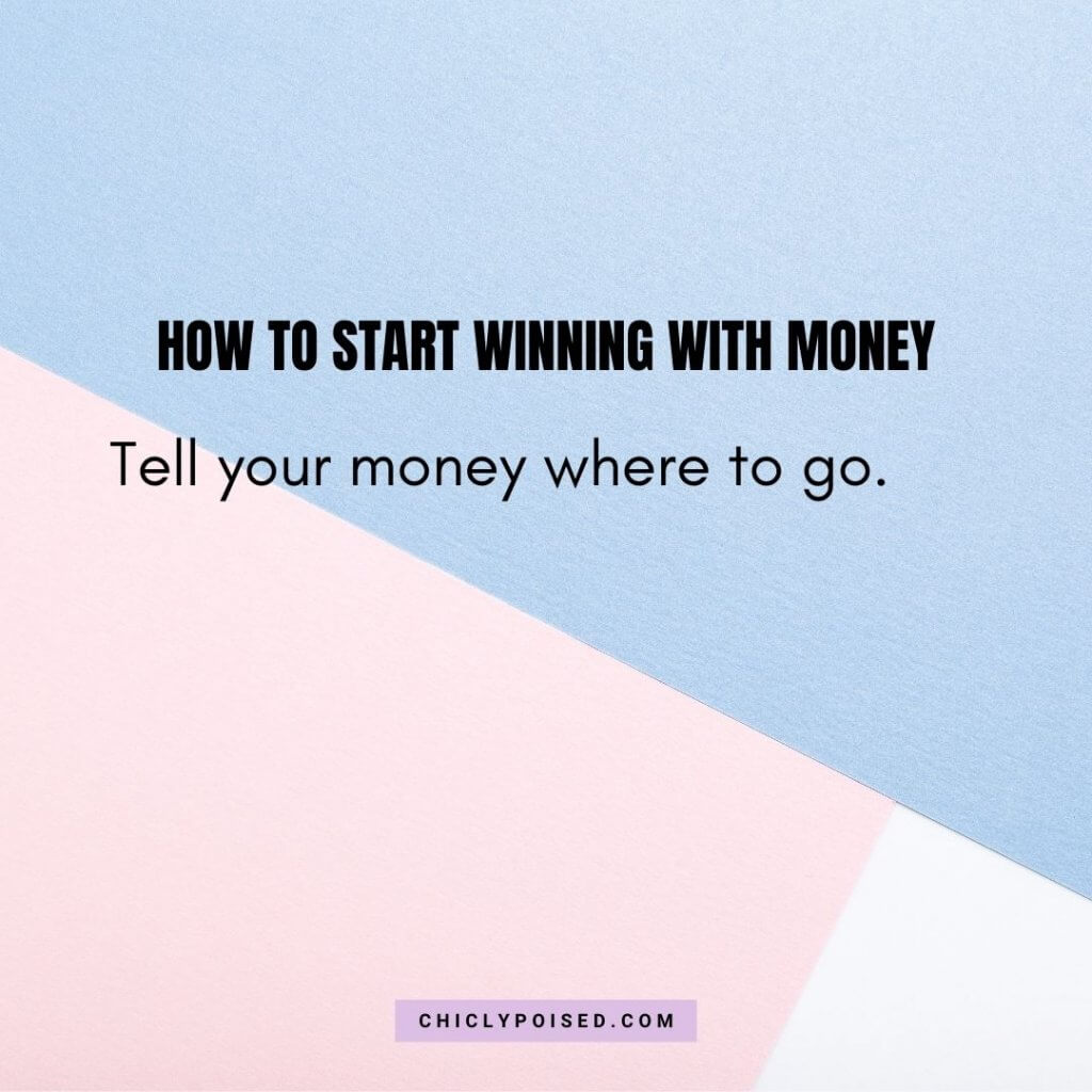 Financial Tips To Help Young Adults Control Money Better 4 of 12