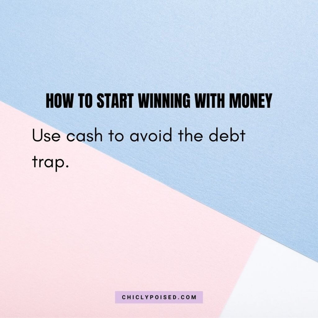 Financial Tips To Help Young Adults Control Money Better 7 of 12