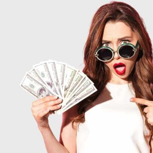 Habits-Of-Women-Who-Are-Never-Broke-1-of-410