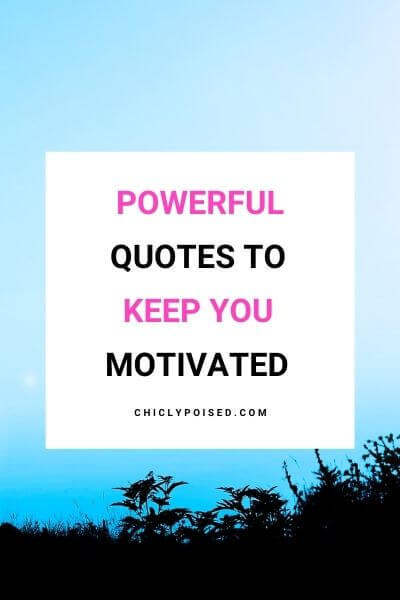 Powerful Quotes 102 of 102